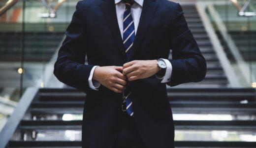 仕事のパフォーマンスと筋トレ実施の関係