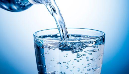 還元水素水とアルカリイオン水の違い